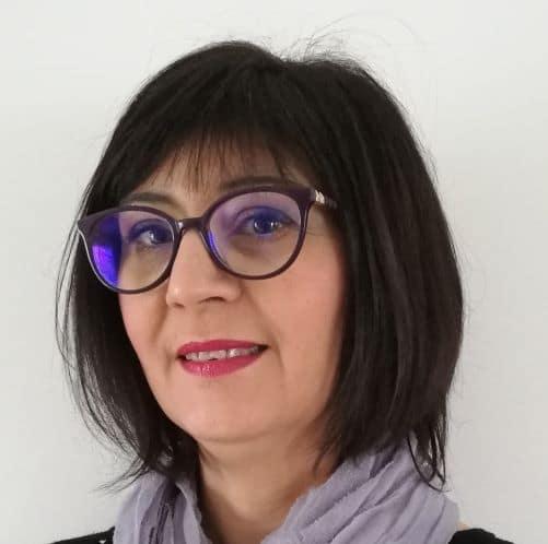 Béatrice Meggiato