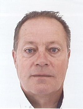 Gilles Dupré