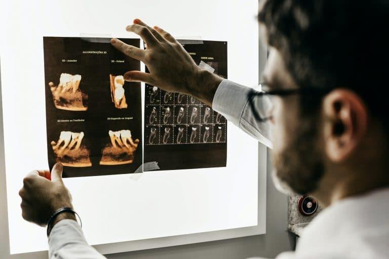 Dentiste Monbazillac