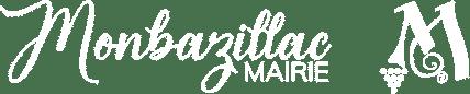 Logo Mairie Monbazillac