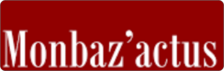 Monbaz Actu