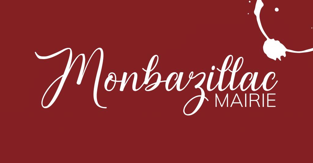 Logo Monbazillac Facebook 1640