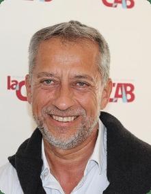 Pascal Prevot Maire Monbazillac
