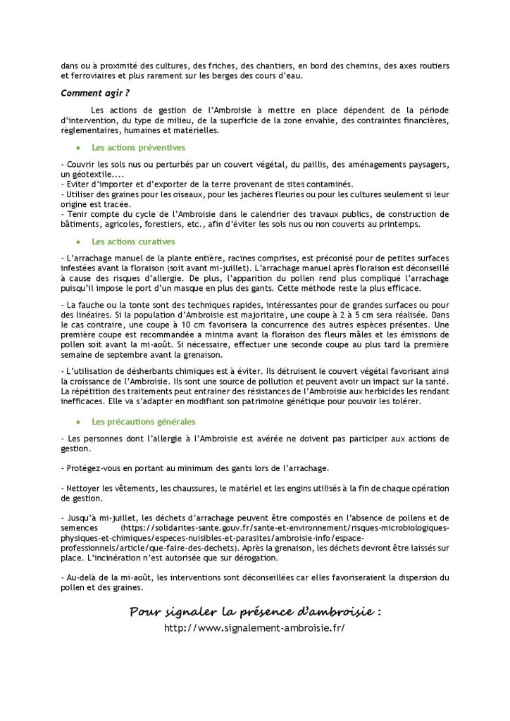 article ambroisie v2021 1 page 002